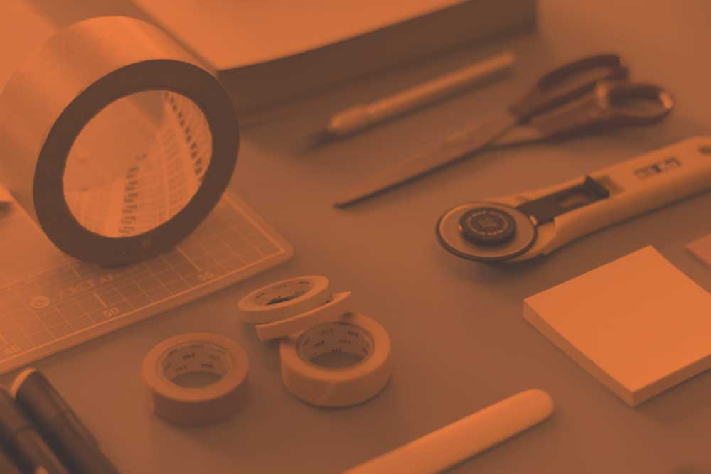 Top Tools for Marketing Professionals in 2020