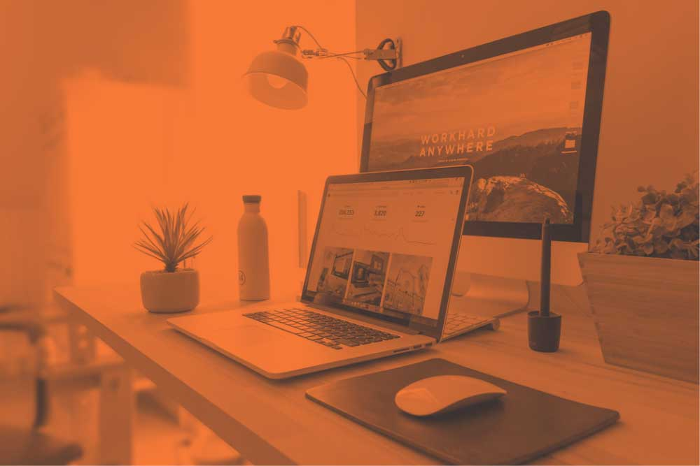 Exploring The Unseen Risks Of Templated Websites: Are You Really Missing Out?