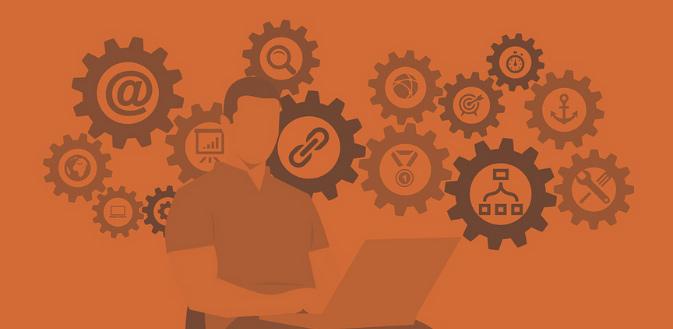 manual personalized marketing vs machine driven marketing