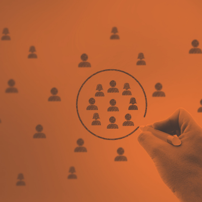 understanding your social media audience
