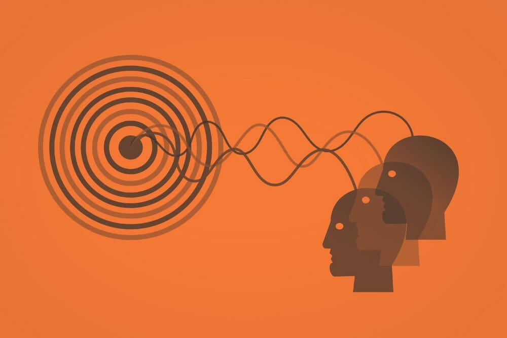 4 Psychological Principles To Guide Your Digital Marketing