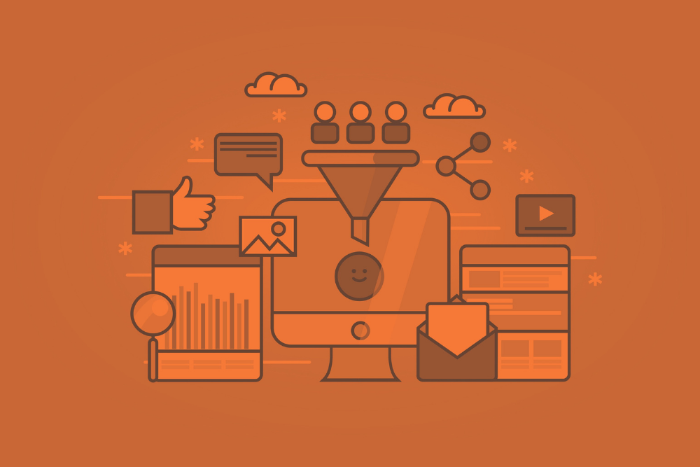 4 reasons to hire a digital marketing agency