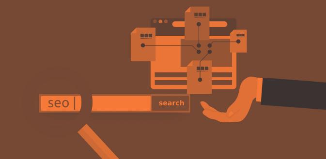 search marketing vs convent marketing