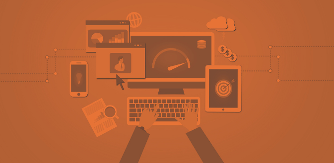 why website user experience matters