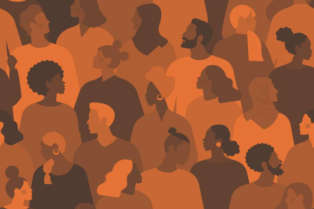 b2b audience personas