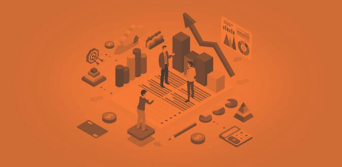 customer insights and segmentation
