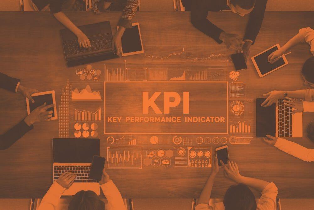 5 Key KPIs for B2B Marketing