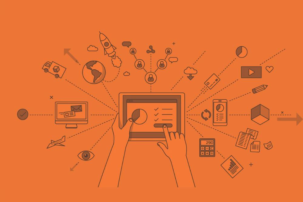 online marketing tools 2021